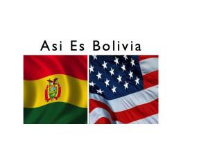 Asi es Bolivia.001
