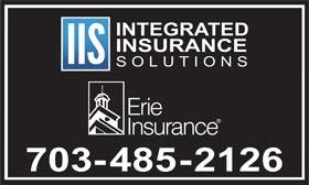 erie_insurance