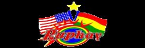 ruphaybanner