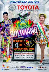 FESTIVAL-BOLIVIANO-FLYER4.2