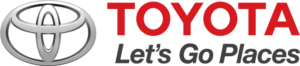 toyota-logo-lets-go-places-wallpaper-4