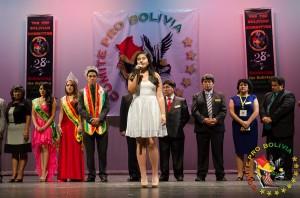 Srta.ProBolivia2015-4